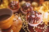 holiday-coffee-holidays-christmas-medium