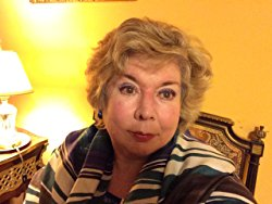 Arlene Kay