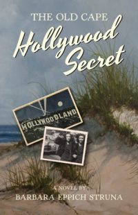 the old cape hollywood secret