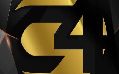 C4 Returns