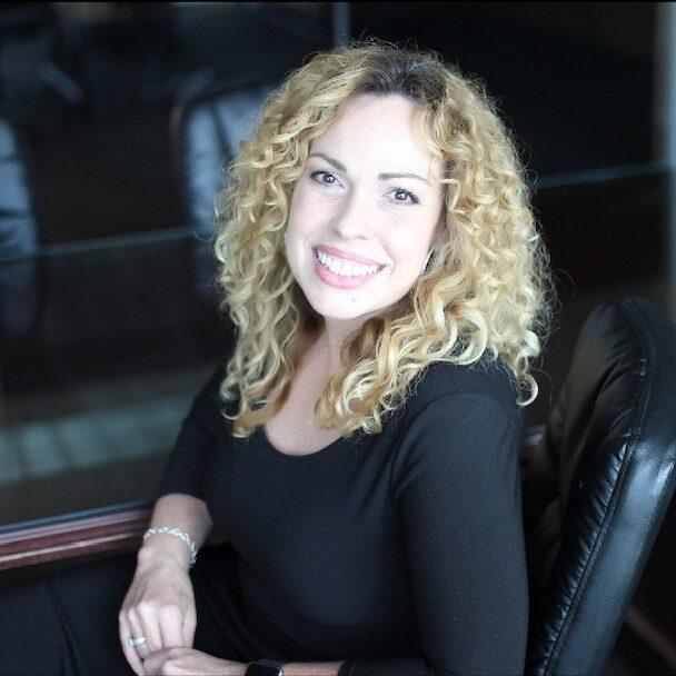 Melissa Caride