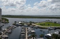 Cape Coral House For Sale Tarpon Point