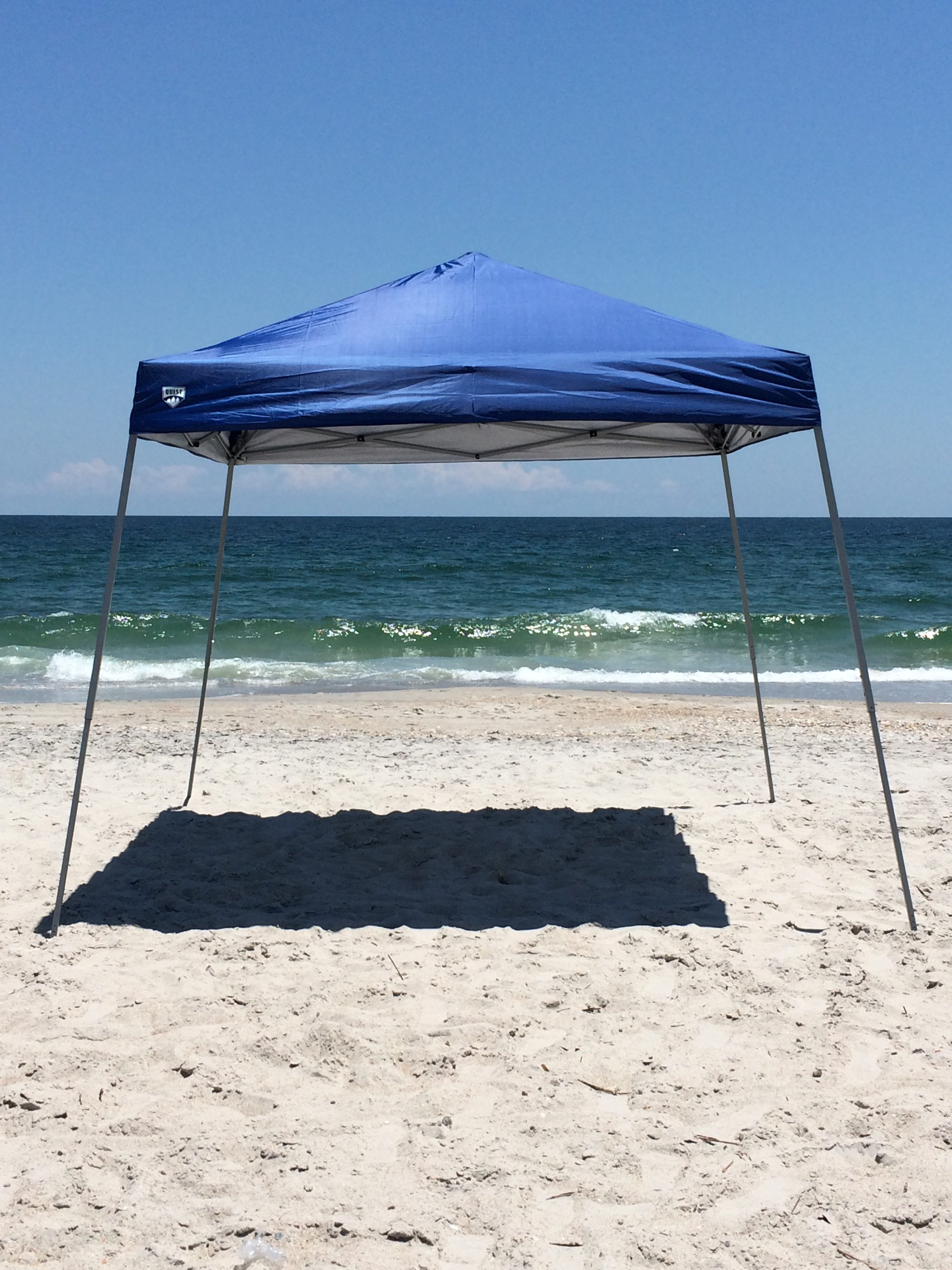 best beach chair with canopy camp chairs walmart 10 39 x wrightsville umbrella