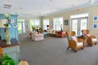 28 Best - Flooring Jacksonville Nc - carolina plantations ...