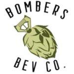 Bomber's Bev Co