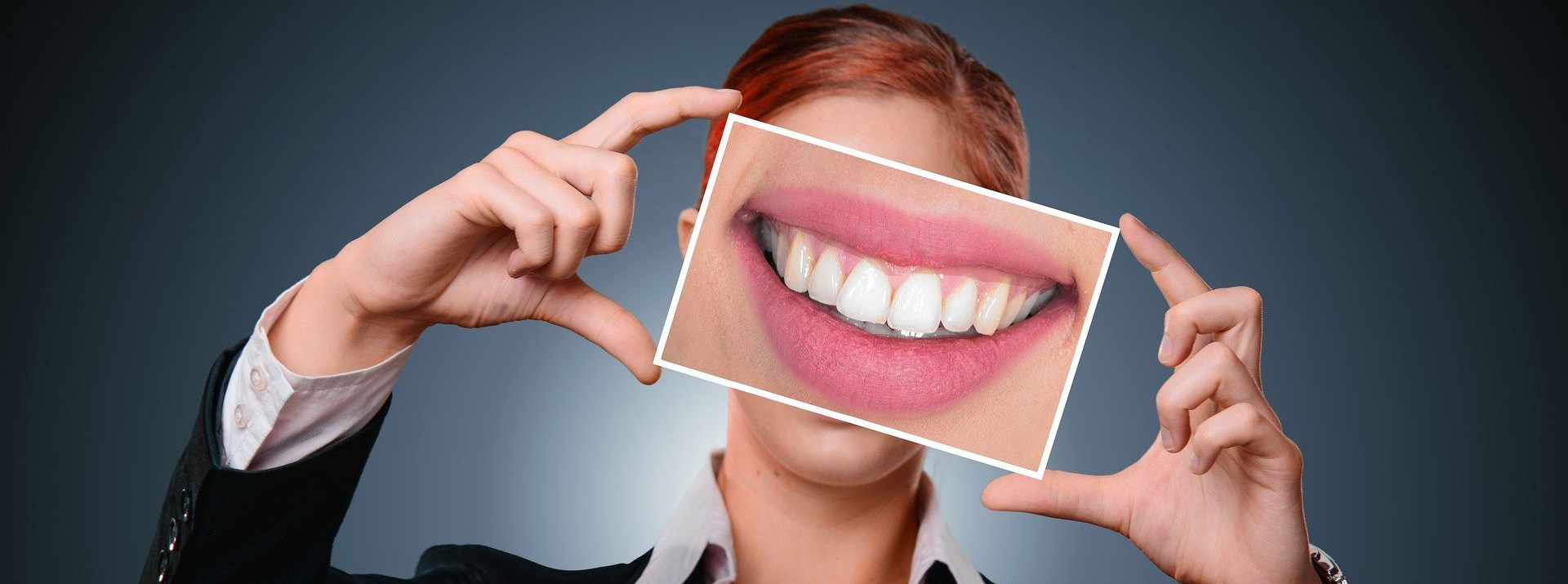 Welcomes you to Cape Fear Endodontics