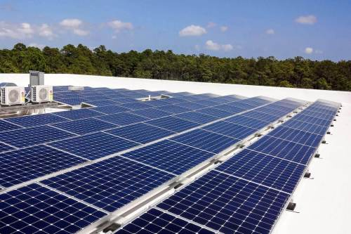 small resolution of solar for your business