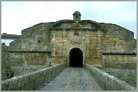 Vila de Almeida