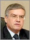 Fernando Nogueira - Presidente do Instituto de Seguros de Portugal