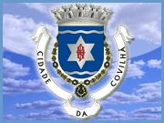 Covilhã - Capeia Arraiana