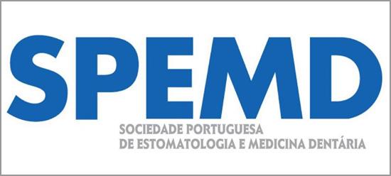 SPEMD - Sociedade Portuguesa de Estomatologia e Medicina Dentária - Capeia Arraiana