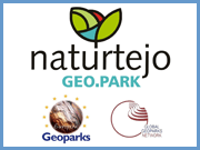 Naturtejo GeoPark - Capeia Arraiana