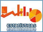Estatísticas - Capeia Arraiana