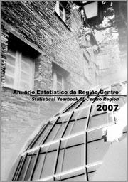 Anuários Estatisticos Regionais