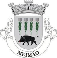 Meimão