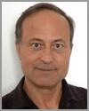 José Manuel Monteiro - «Largo de Alcanizes»