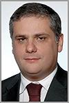 Jorge Seguro Sanches