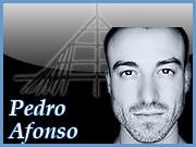 Pedro Afonso - A Minha Objectiva - © Capeia Arraiana