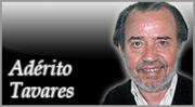 Adérito Tavares - Na Raia da Memória - Capeia Arraiana