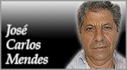 José Carlos Mendes - A Minha Aldeia - Capeia Arraiana