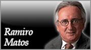 Ramiro Matos - Sabugal Melhor - Capeia Arraiana