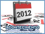 Acontecimento do Ano - 2012 - © Capeia Arraiana