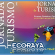 EcoRaya - Jornadas Turismo - © Capeia Arraiana