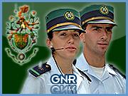 GNR - © Capeia Arraiana (orelha)