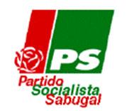 Partido Socialista - Sabugal