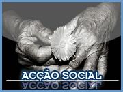 Acção Social - Sabugal - © Capeia Arraiana