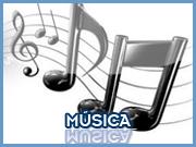Música - © Capeia Arraiana