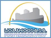 Liga dos Amigos de Aldeia de Santo António - Capeia Arraiana