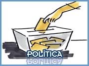 Política - © Capeia Arraiana