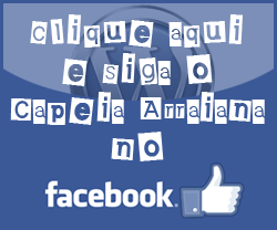Capeia Arraiana no Facebook