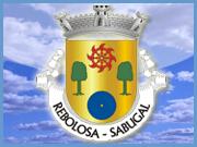 Freguesia da Rebolosa - Sabugal - Capeia Arraiana