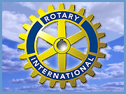 Rotary Internacional - © Capeia Arraiana