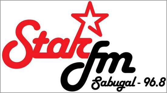 Star FM Sabugal - Capeia Arraiana