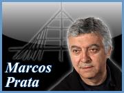Marcos Prata - © Capeia Arraiana