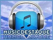 MusicDestaque - © Capeia Arraiana