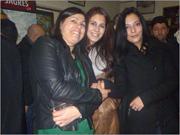 Festa de Nossa Senhora das Candeias - ARCO - Ozendo - Capeia Arraiana