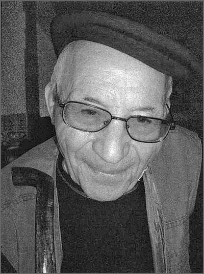 Manuel Joaquim Nabais