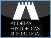 Aldeias Históricas de Portugal - Capeia Arraiana