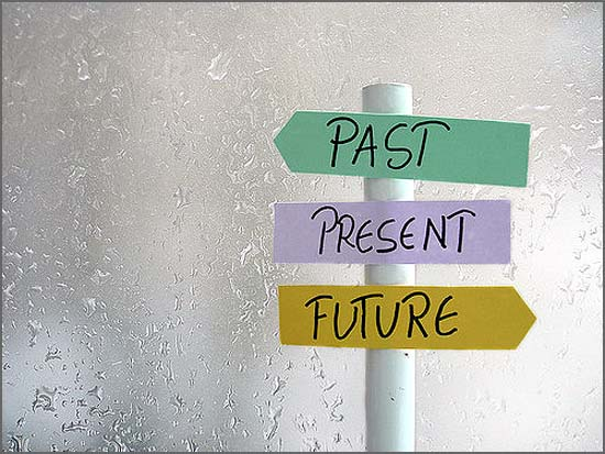 Perspetivando o futuro somos confrontados com muitas incógnitas