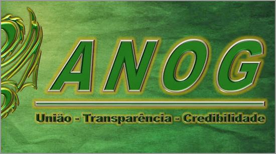 ANOG - GNR - Capeia Arraiana