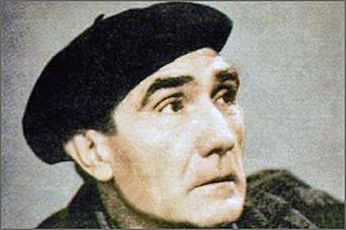 Alves Redol morreu há 46 anos