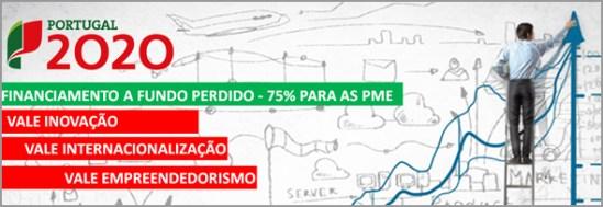 Portugal 2020 - Sabugal - Ramiro Matos - Capeia Arraiana