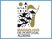 7 Maravilhas de Portugal Aldeias - Capeia Arraiana