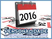 Personalidade do Ano - 2016 - Pina Monteiro - Capeia Arraiana