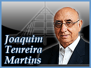 Joaquim Tenreira Martins - Orelha - Pedaços de Fronteira - Capeia Arraiana