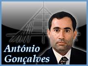 António Gonçalves - Colaborador - Orelha - 180x135 - Capeia Arraiana